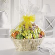 Fruitful basket