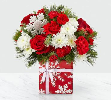 "Gift of Joyâ""¢ Bouquet"